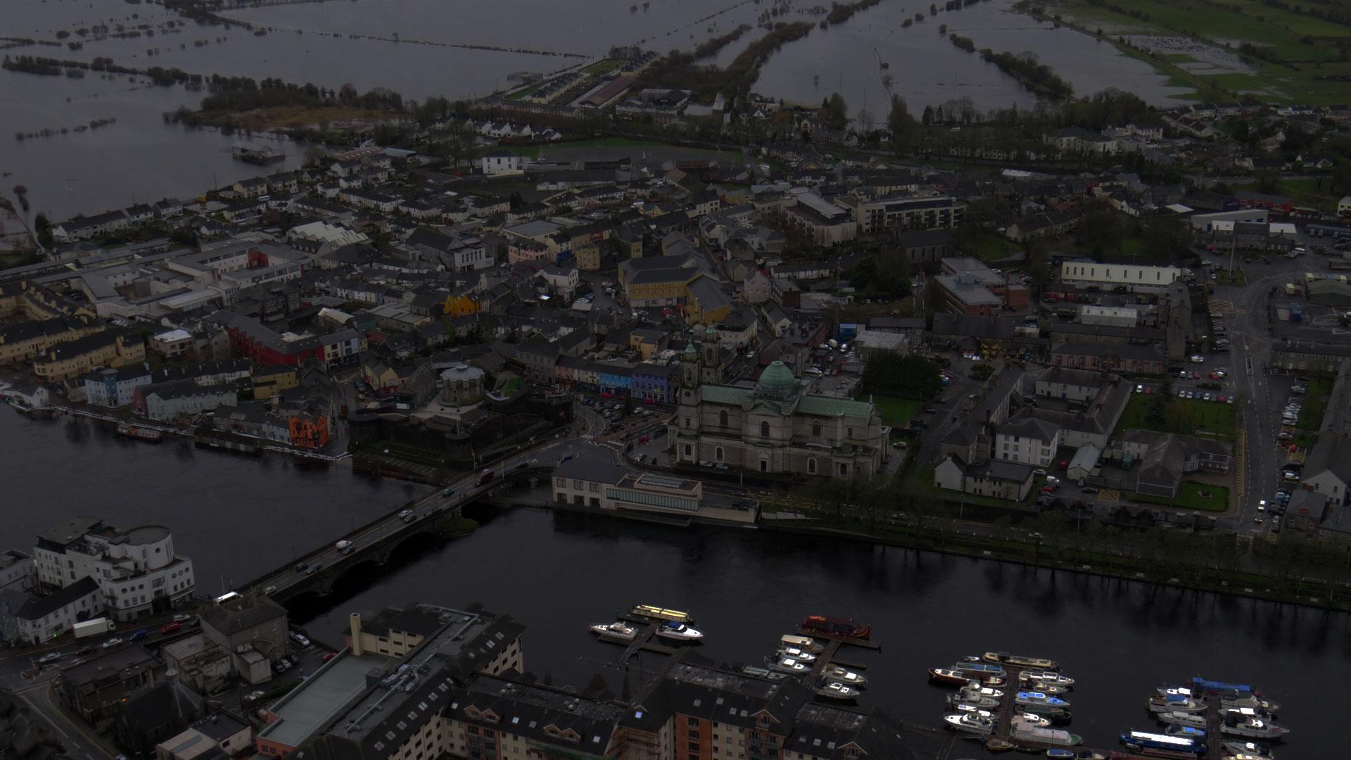 Home - Floodinfo ie
