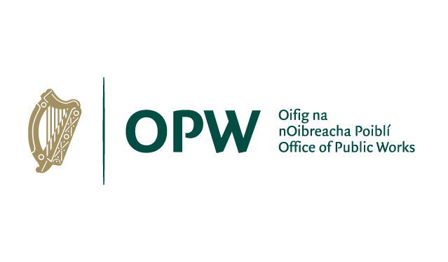 Link to opw.ie